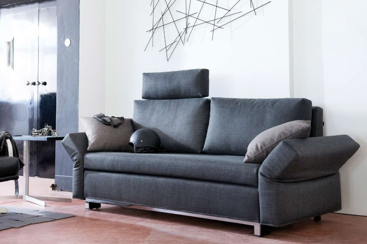 design schlafsofa moritz wohnopposition berlin. Black Bedroom Furniture Sets. Home Design Ideas