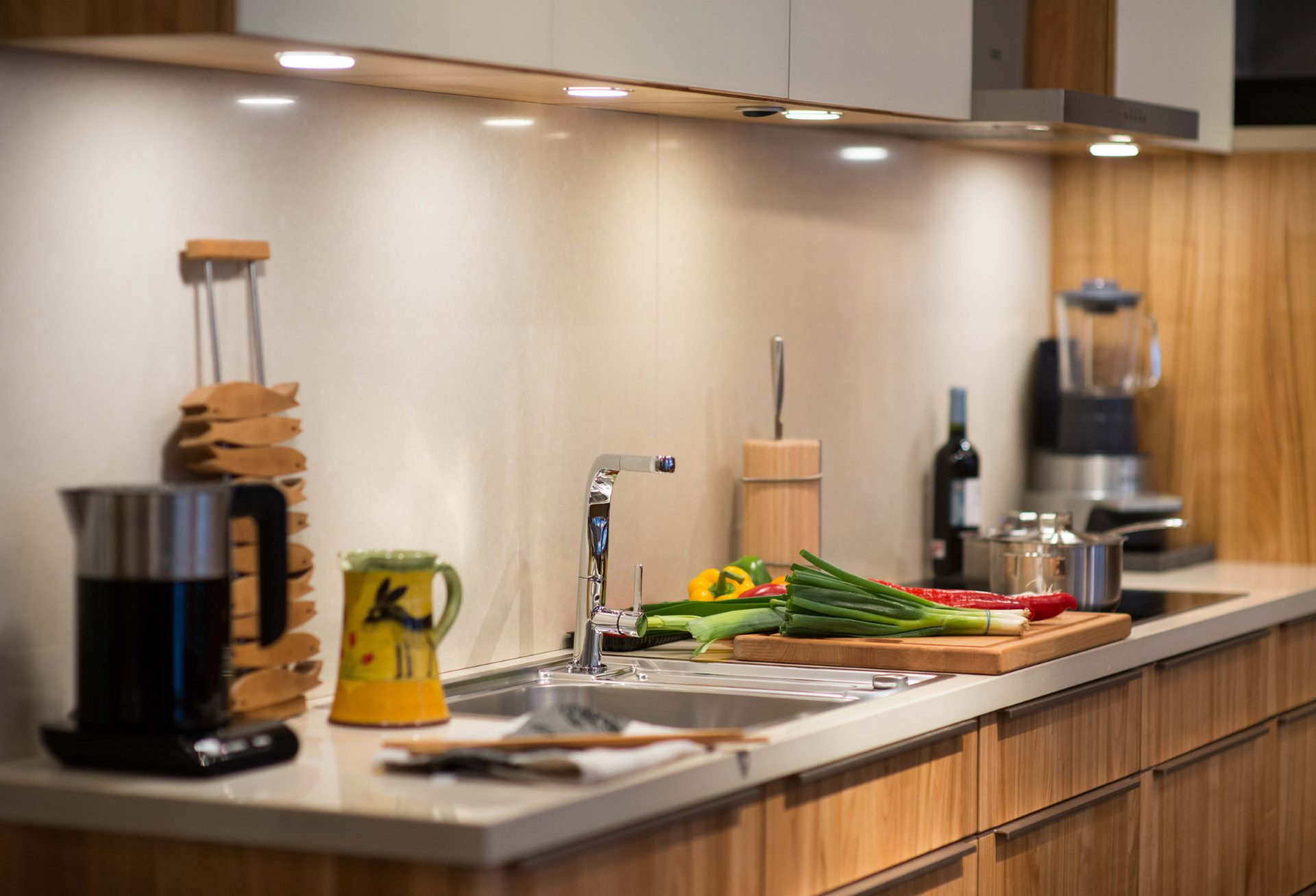 k chenarbeitsplatte wohnopposition berlin. Black Bedroom Furniture Sets. Home Design Ideas