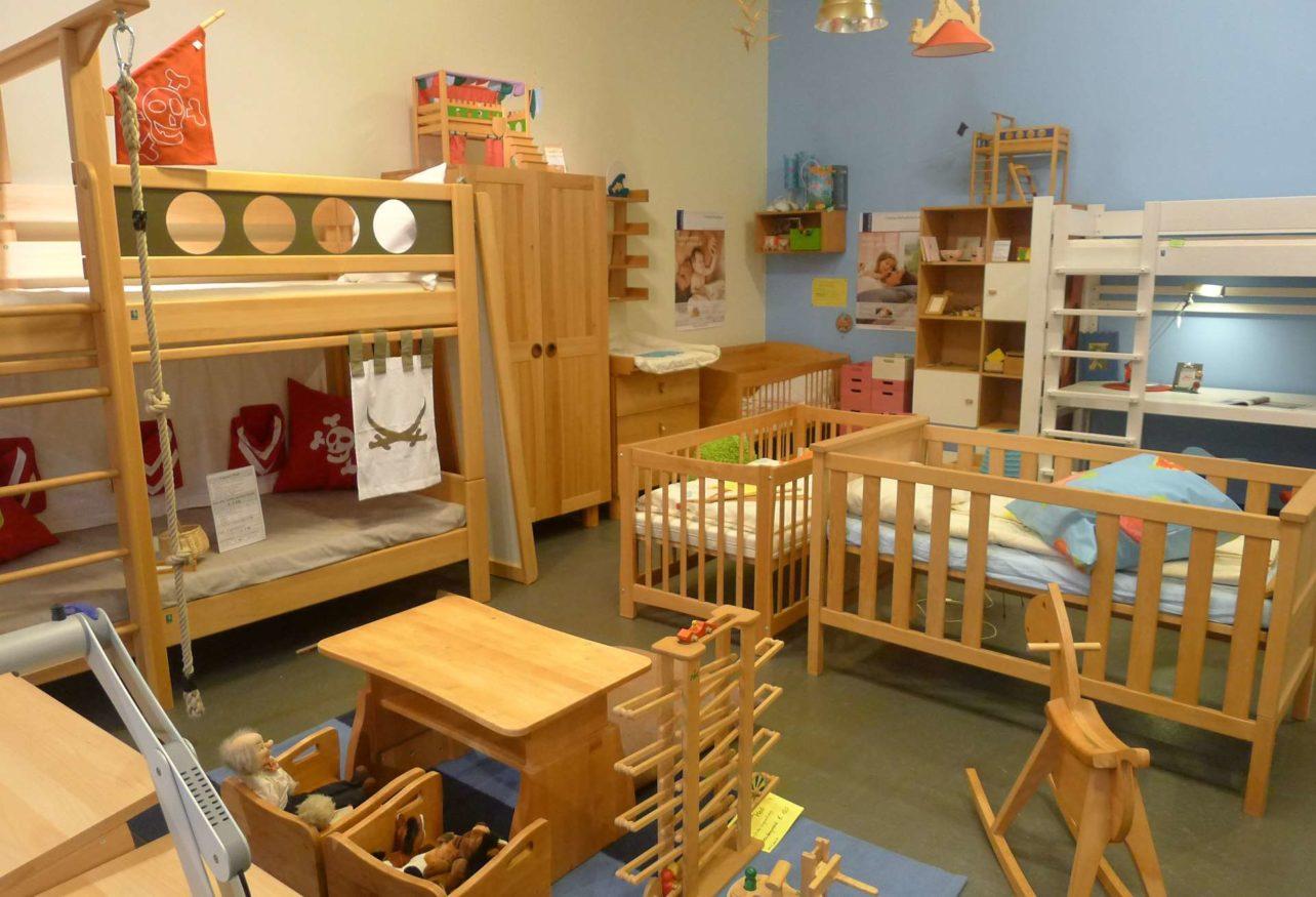 Kinderzimmerm bel bilder bibkunstschuur for Kinderzimmer im keller