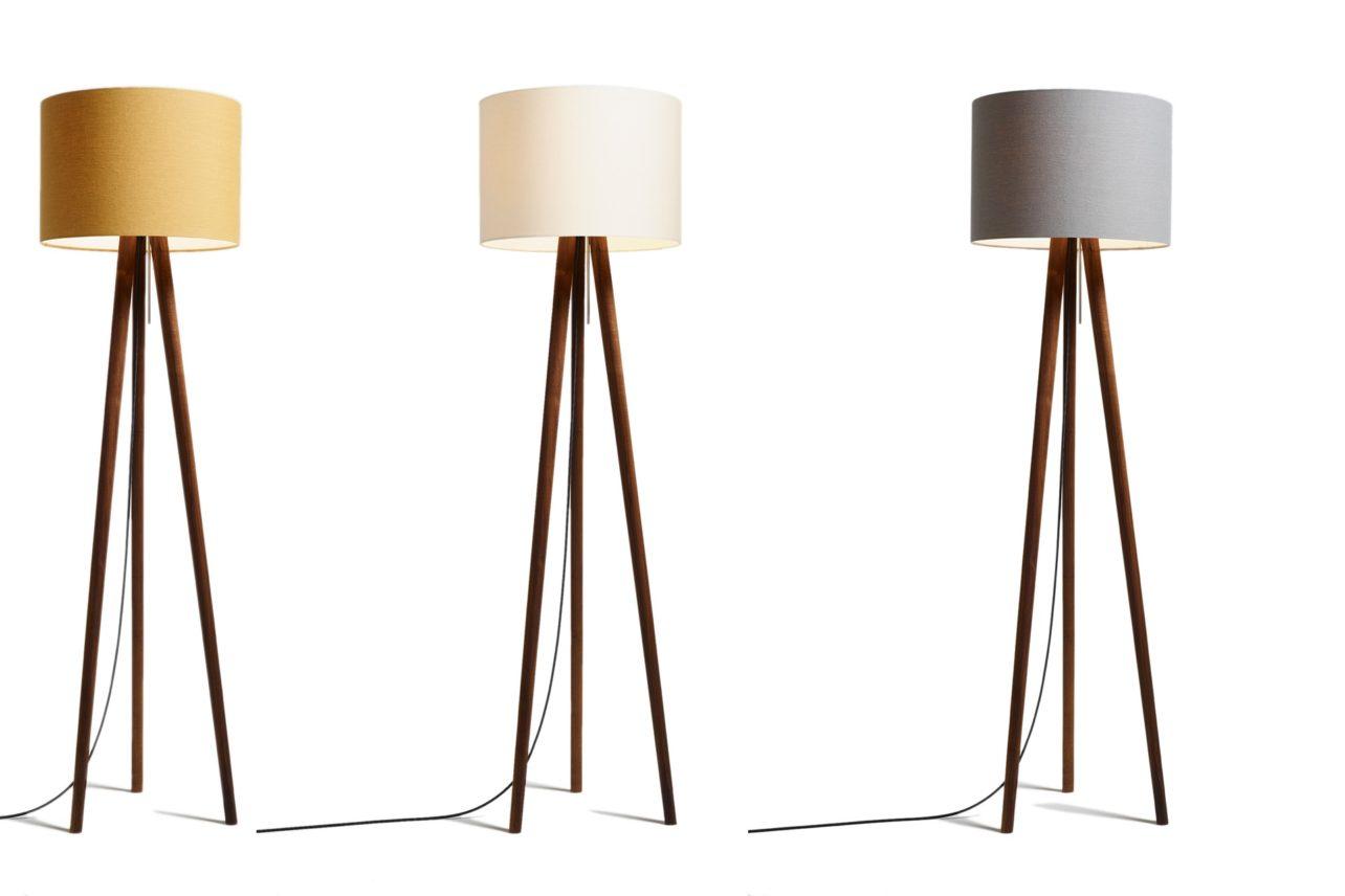stehleuchten archive wohnopposition berlin. Black Bedroom Furniture Sets. Home Design Ideas