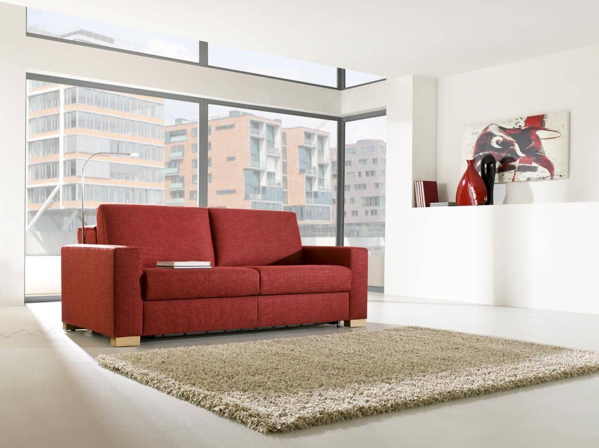 schlafsofa treviso wohnopposition berlin. Black Bedroom Furniture Sets. Home Design Ideas