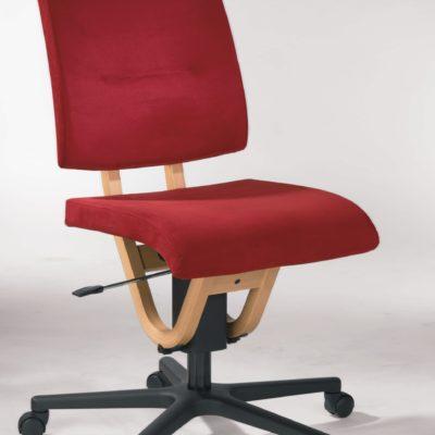 ergonomischer Bürostuhl M21