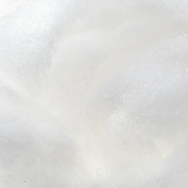 Material Lyocell