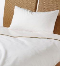 Schlafzubehör im Abverkauf