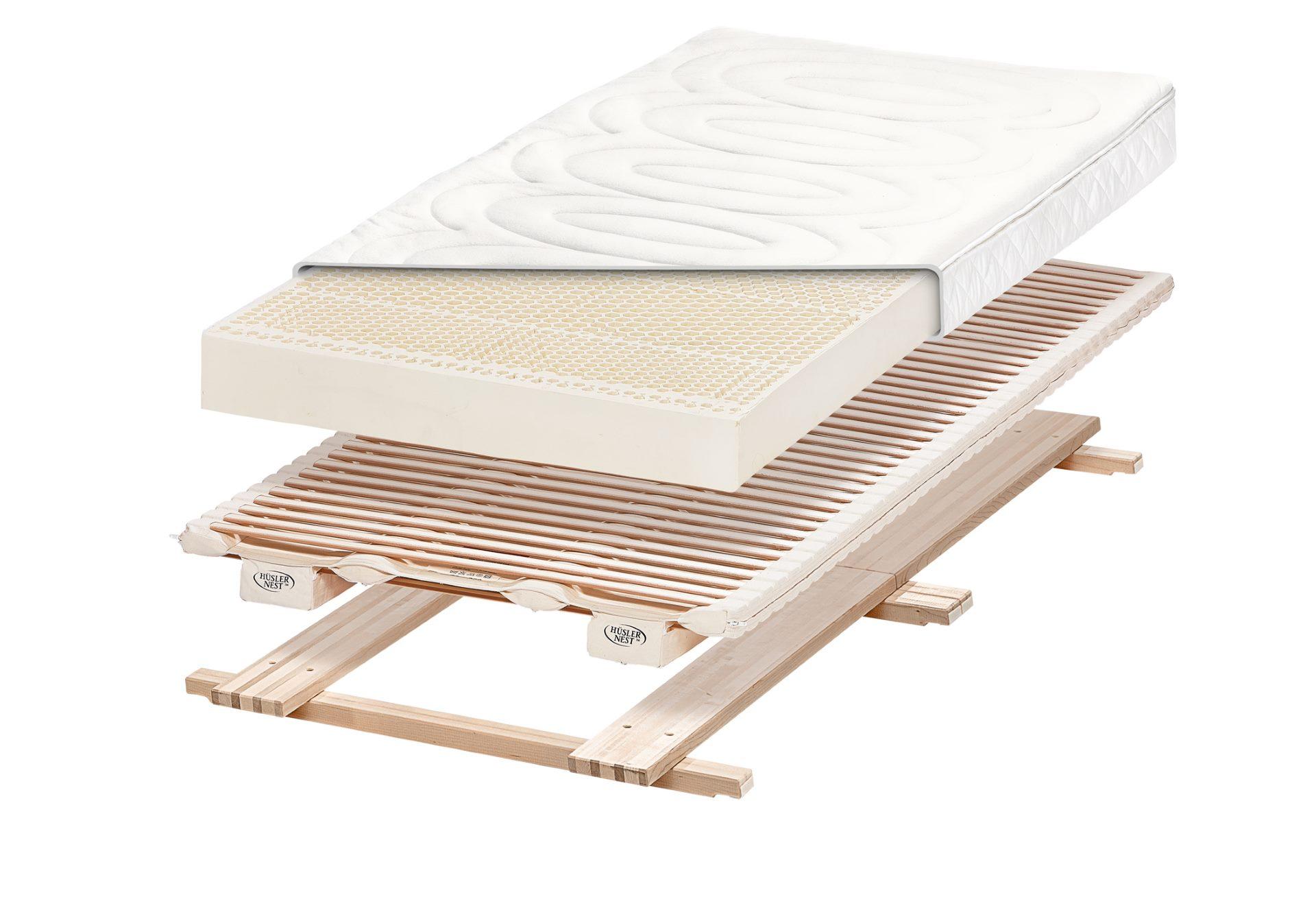 liegesystem h sler nest deluxe wohnopposition berlin. Black Bedroom Furniture Sets. Home Design Ideas