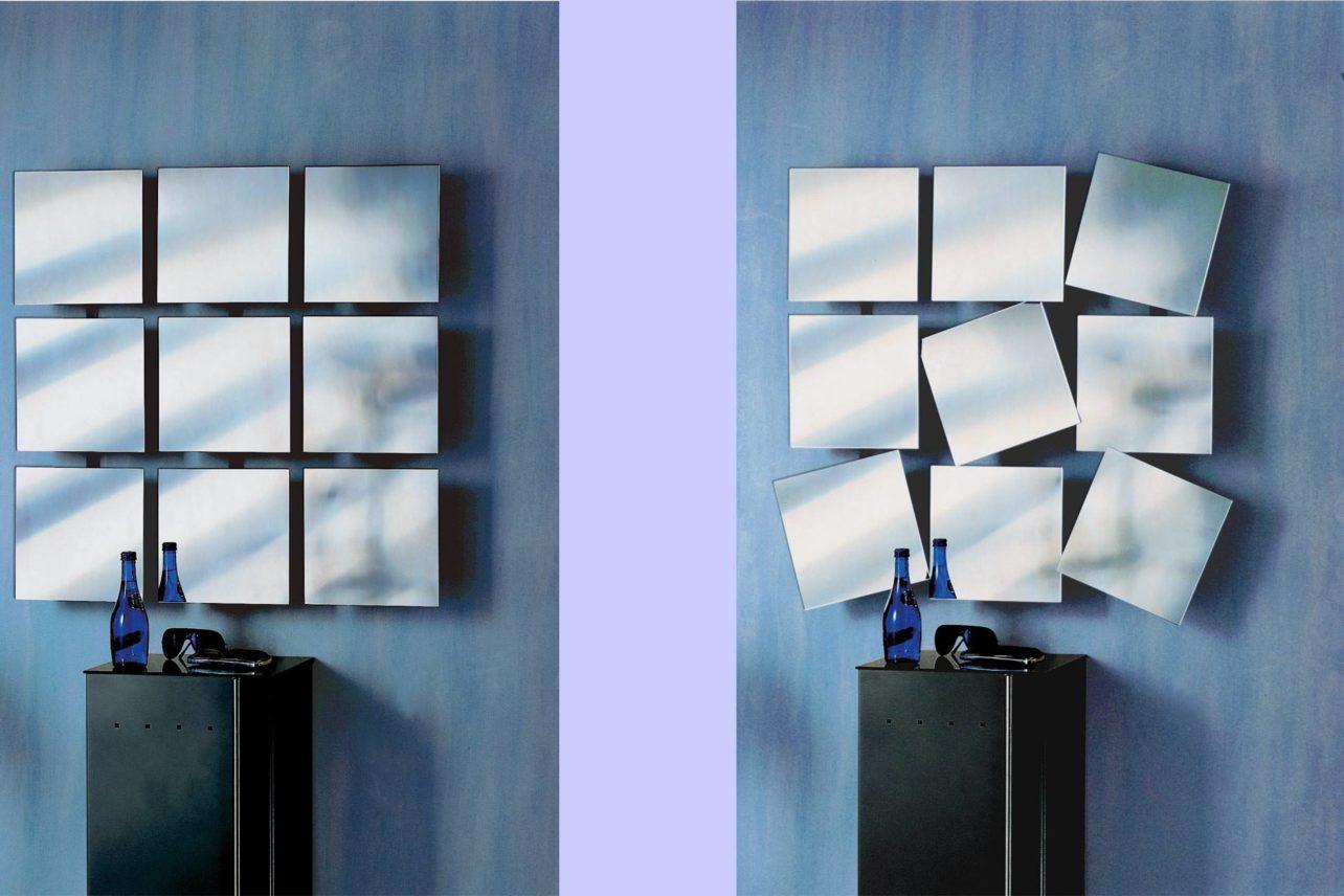 produktbild-spiegel-baikal-1920x1280px