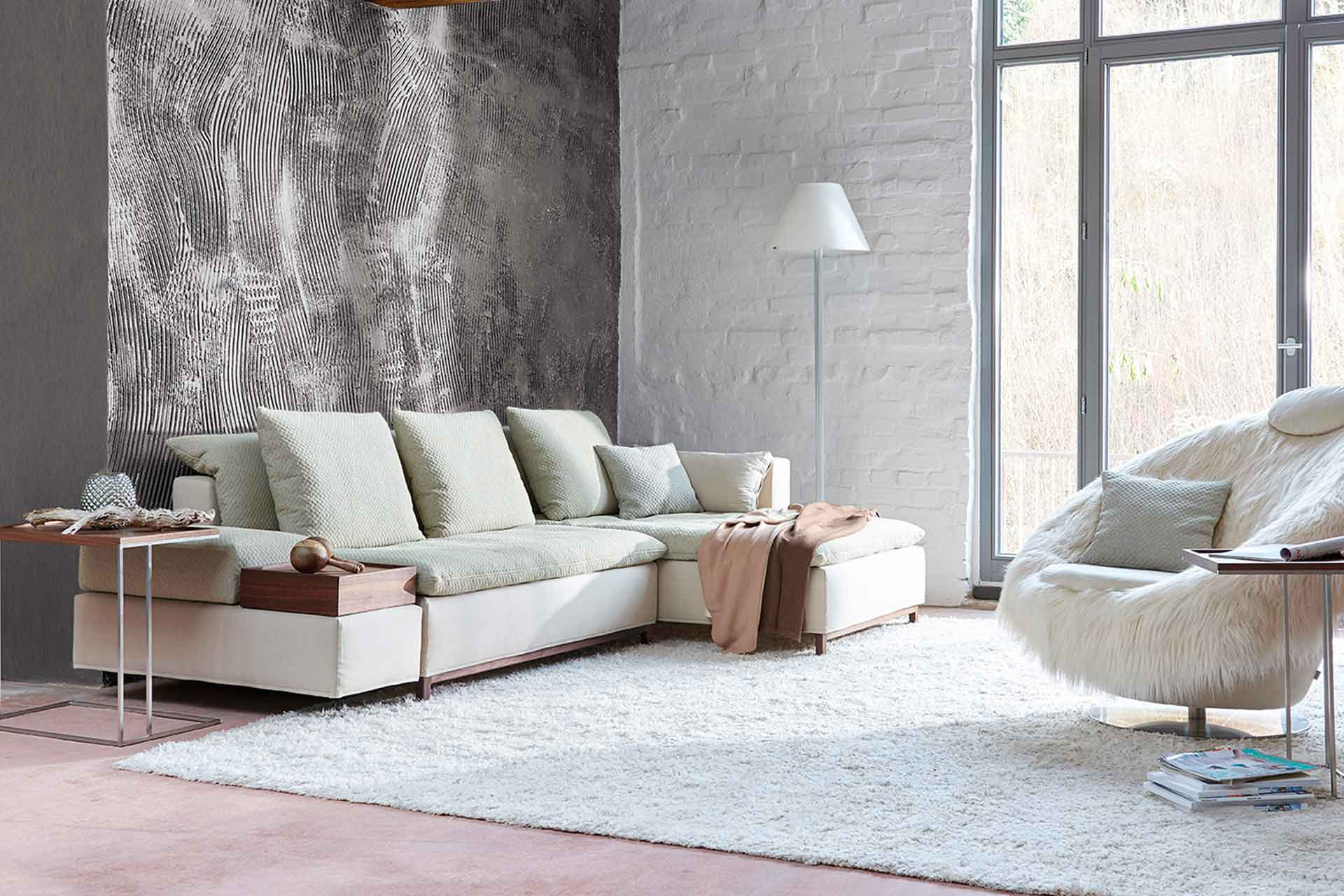 schlafsofaecke isla wohnopposition berlin. Black Bedroom Furniture Sets. Home Design Ideas