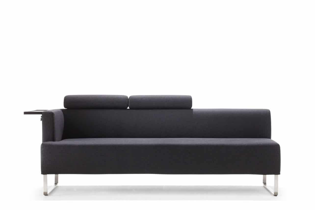 produktbild-sofabank-bluecity-1920x1280px