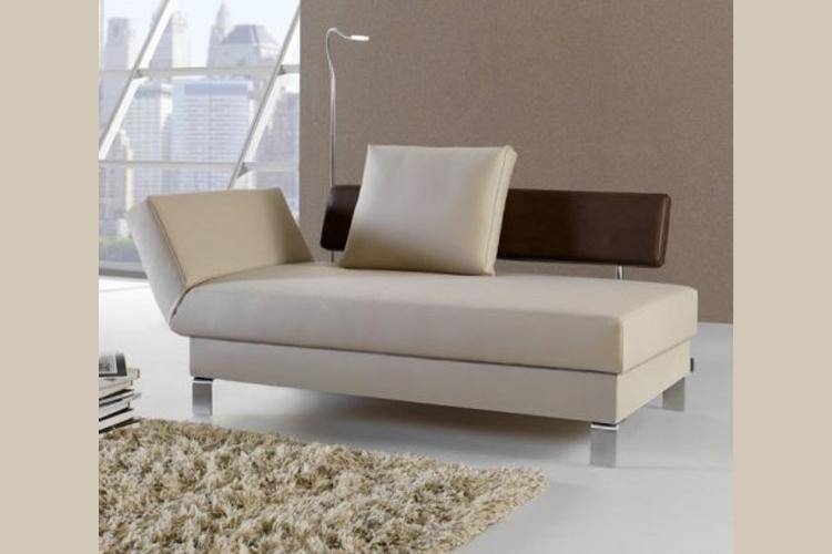 recamiere salto zum relaxen wohnopposition berlin. Black Bedroom Furniture Sets. Home Design Ideas