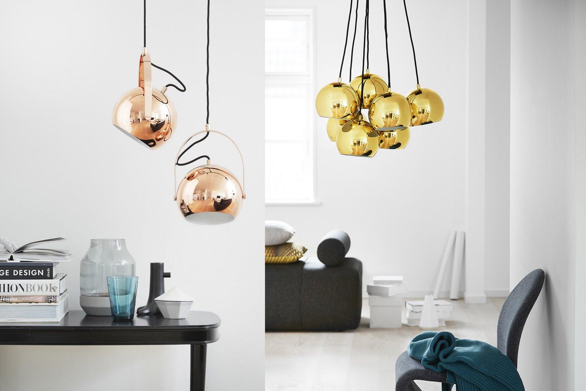 ball h ngeleuchten wohnopposition berlin. Black Bedroom Furniture Sets. Home Design Ideas