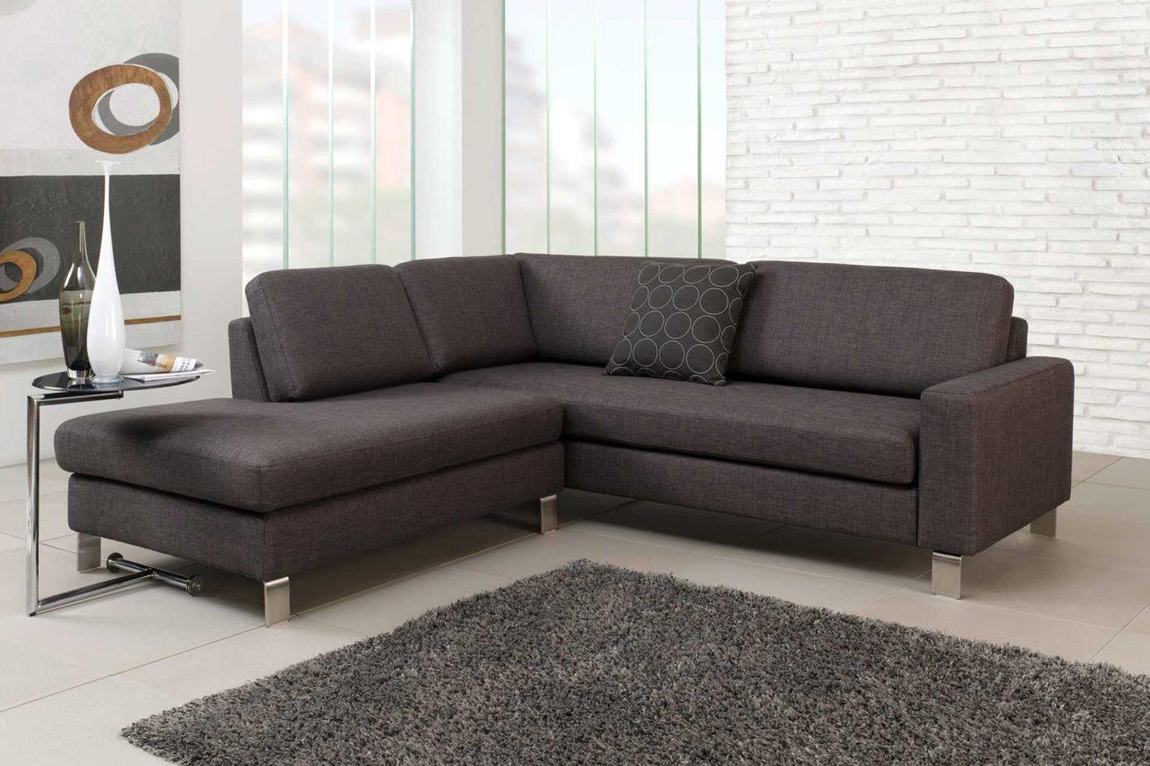 Sofakombination Siena Anstellsofa 3sitzer Sofa