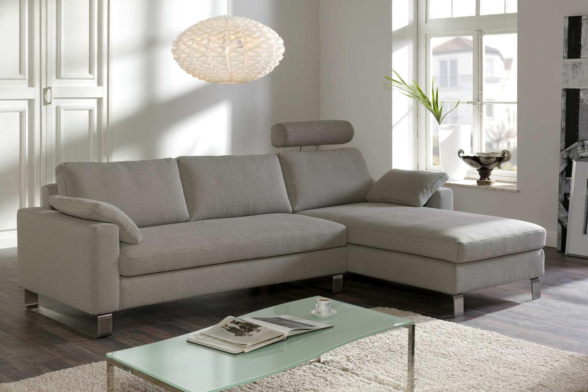 ecksofa sirio mit recamiere wohnopposition berlin. Black Bedroom Furniture Sets. Home Design Ideas