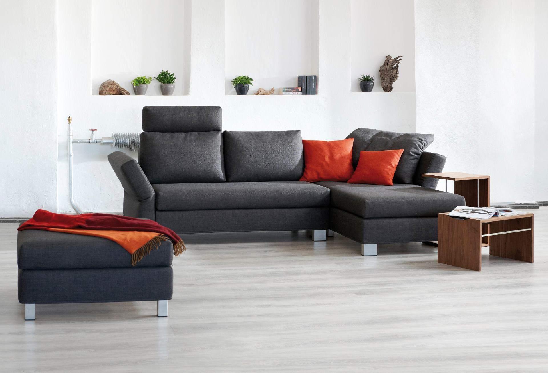 schlafsofa fr jugendliche affordable schlafsofa ferryhill. Black Bedroom Furniture Sets. Home Design Ideas
