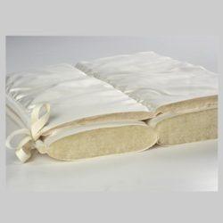 Kombi-Decken