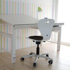 Ziggy Schreibtisch DBD-860