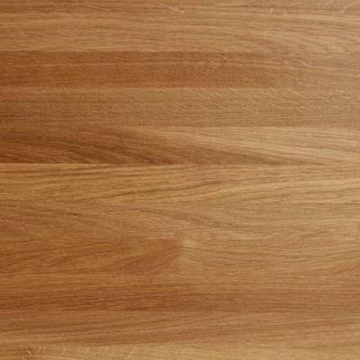 Holzmuster Eiche