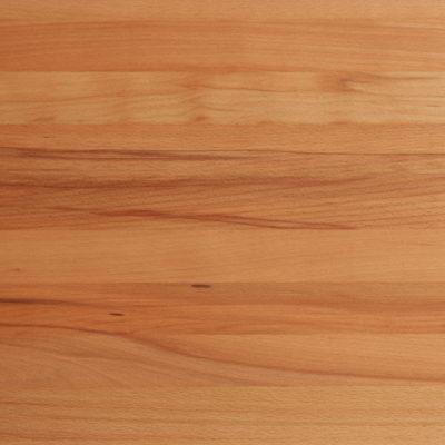 Holzmuster Kernbuche