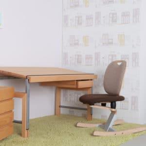 Schreibtisch Ziggy