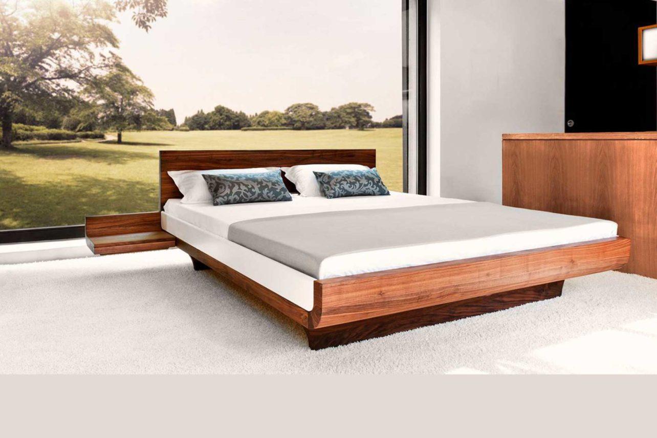 bettdecken nest bettw sche orientalischer stil foto kopfkissen schlafzimmer schlammeiche totoro. Black Bedroom Furniture Sets. Home Design Ideas
