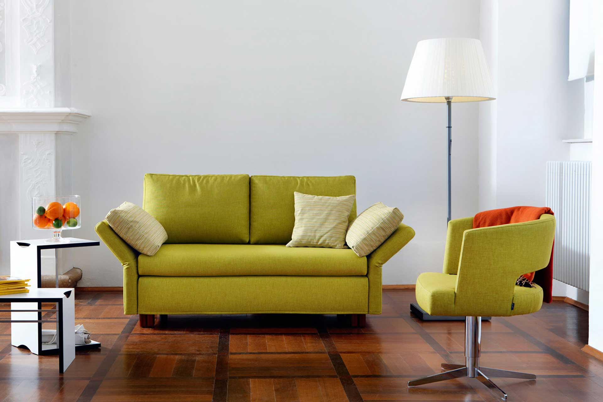 aktions schlafsofa petra 136 wohnopposition berlin. Black Bedroom Furniture Sets. Home Design Ideas
