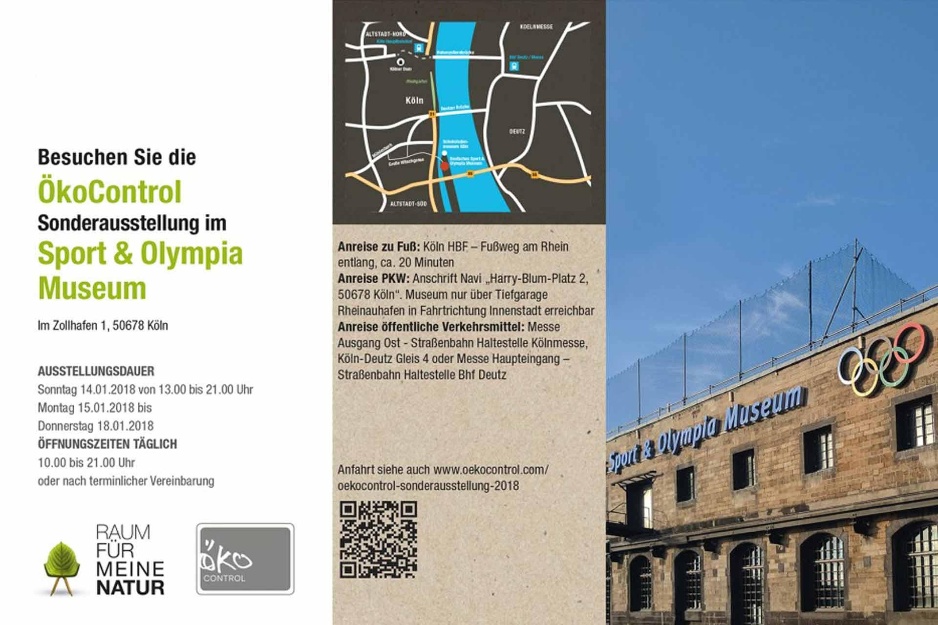 Impressionen Von Der Möbelmesse Wohnopposition Berlin