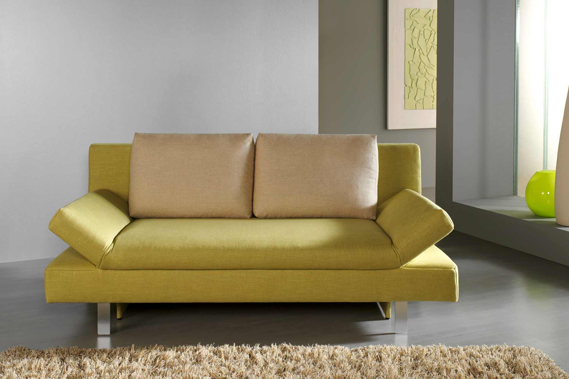 jesolo im stoff hot madison wohnopposition berlin. Black Bedroom Furniture Sets. Home Design Ideas
