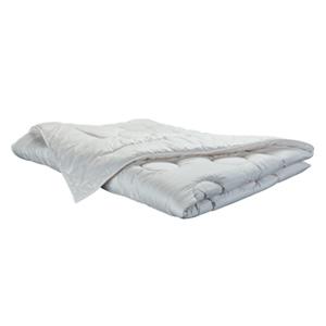 Zudecke Bambus-Baumwolle
