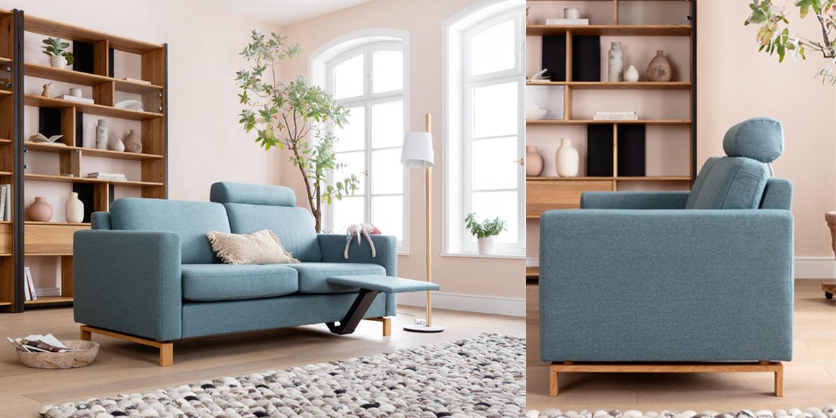 Sofa Rona
