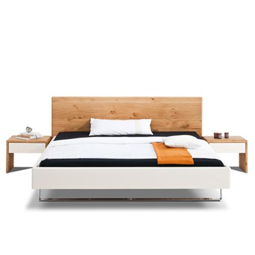Nachttisch Kendo zum Bett Kendo