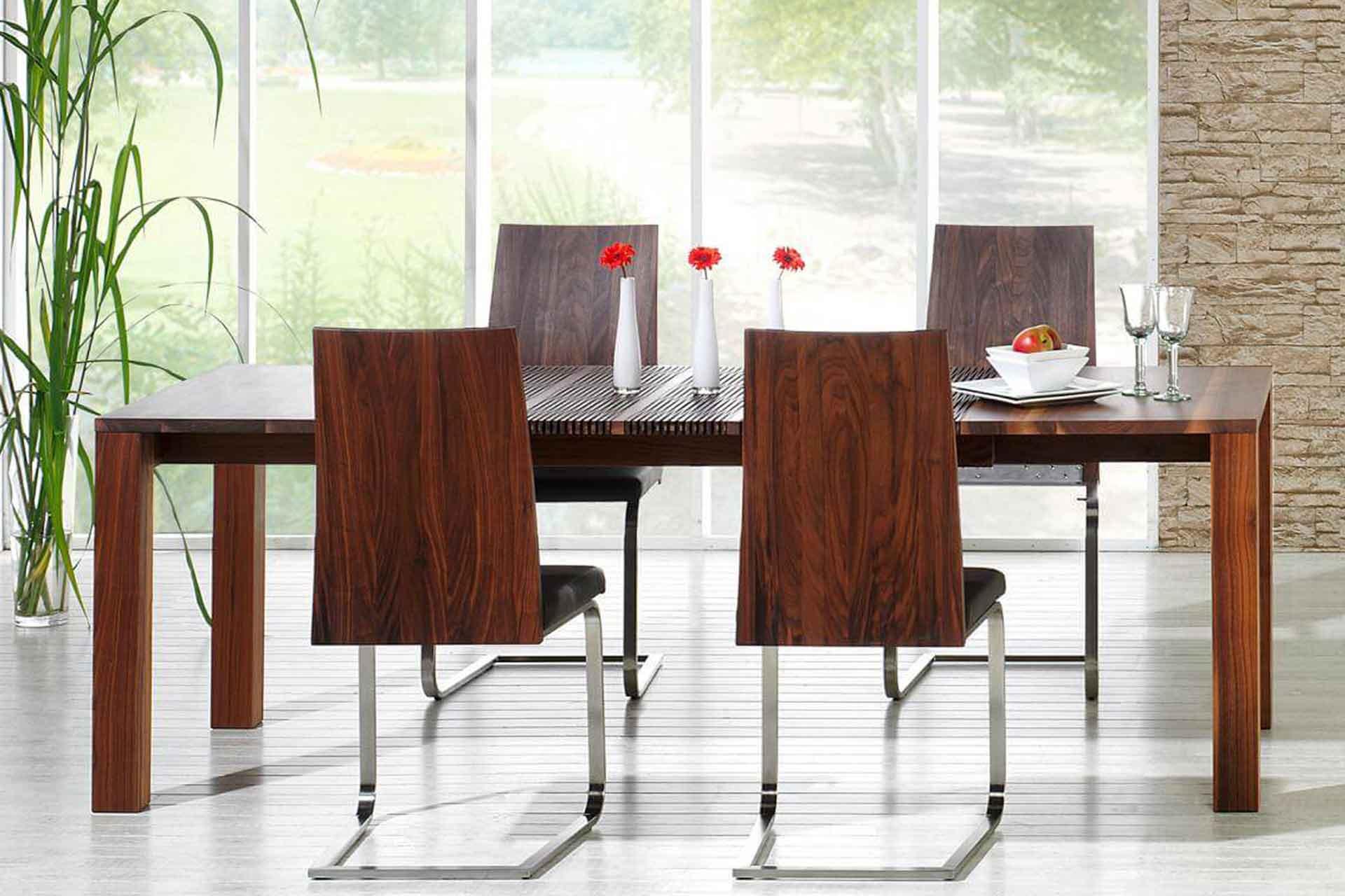 Tisch Lignum Arts Typ T-05