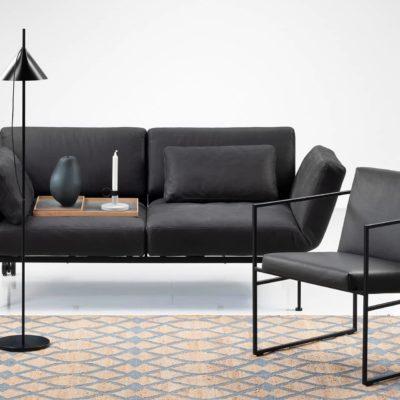 1-roro-sofas-01