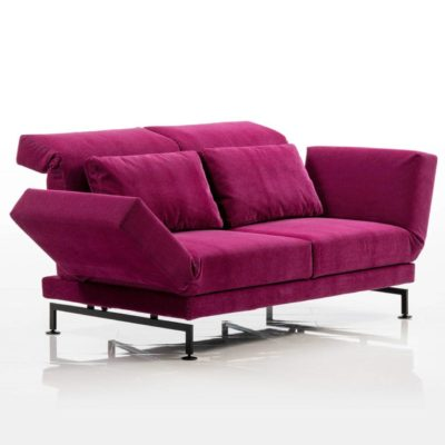 moule-sofas-01-pink