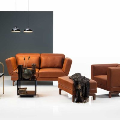moule-sofas-03-leder