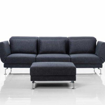 moule-sofas-04-3sitzer-stoff