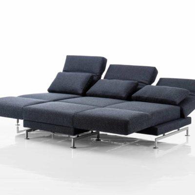 moule-sofas-04-3sitzer-stoff-ausgeklappt