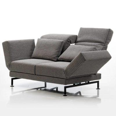 moule-sofas-05-2sitzer-stoff