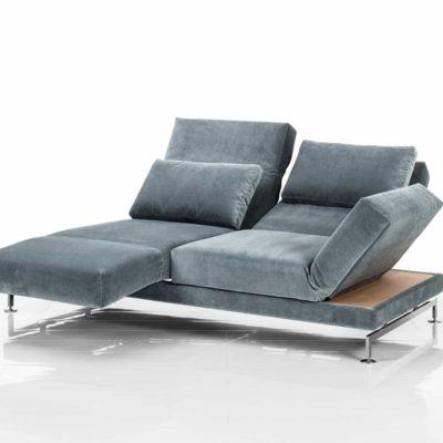 moule-sofas-06-2