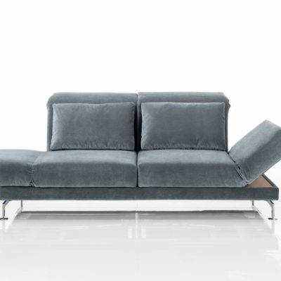 moule-sofas-06-3