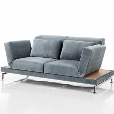 moule-sofas-06