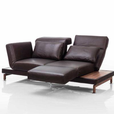 moule-sofas-07-leder-2
