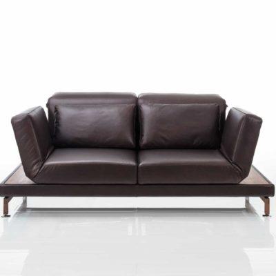 moule-sofas-07-leder