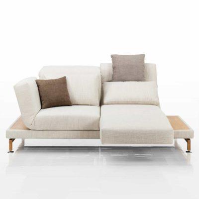 moule-sofas-08-2