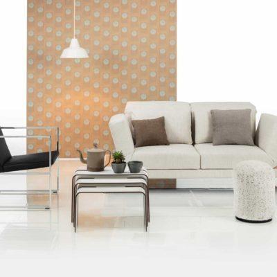 moule-sofas-08