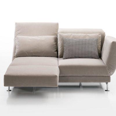 moule-sofas-09