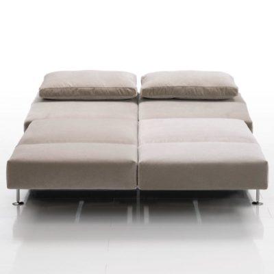 moule-sofas-09-ausgeklappt
