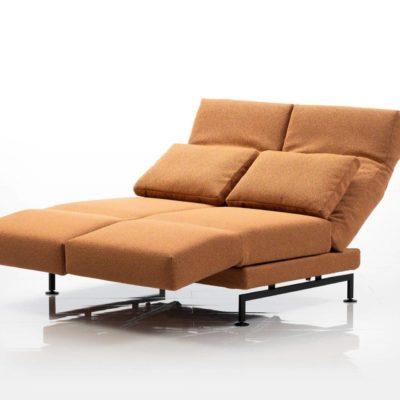 moule-sofas-10-2