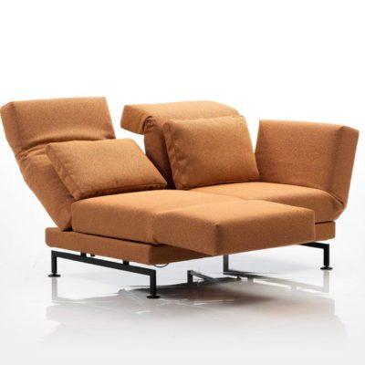 moule-sofas-10