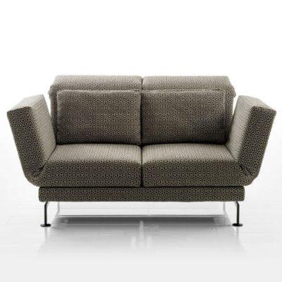 moule-sofas-11