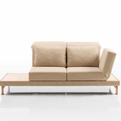 moule-sofas-12