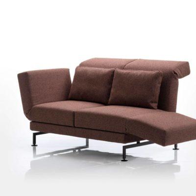 moule-sofas-13-2